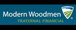 MODERN-WOODMEN-FINANCIAL Insurance