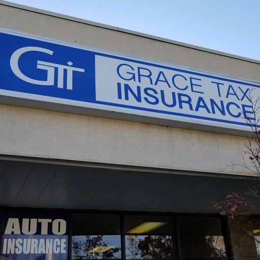 grace-tax-insurance-storefront