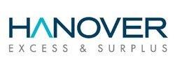 Hanover excess insurance logo