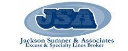 Johnson Sumner & Associates logo